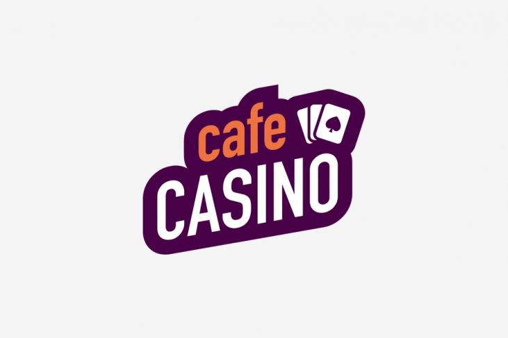 Café Casino